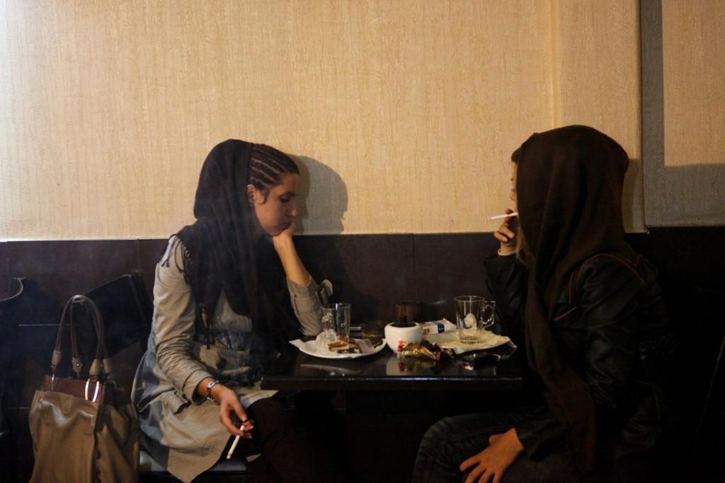 گیاه گل(مارجوانا) وحشتناکترین ماده مخدر ایران