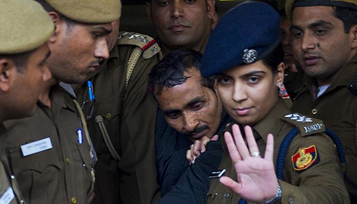 تجاوز راننده تاکسی به مسافر زن در نیودلهی،هند را به تعطیلی کشاند
