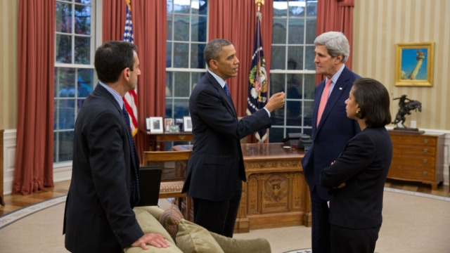 واشنگتنپست: همکاری ایران با سیا در جابهجایی متهمان تروریسم