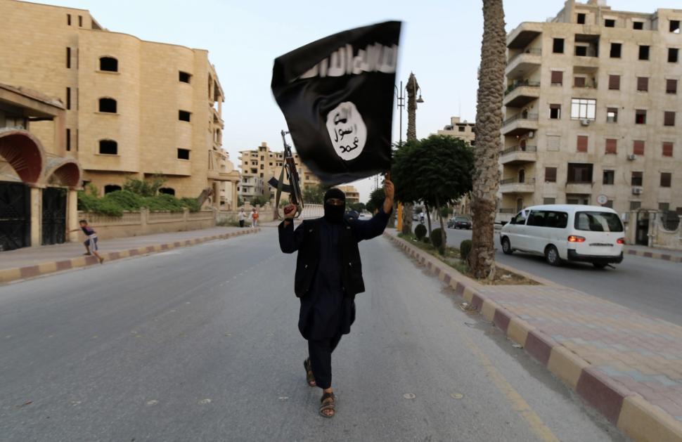 زندان بوکا، کارخانه ساخت جهادگر.. داعش از کجا و چگونه سربر آورد؟