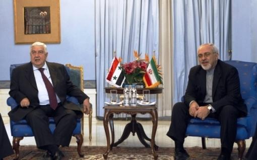 علیرغم سقوط قیمت نفت، کمکهای ایران به سوریه ادامه خواهد داشت