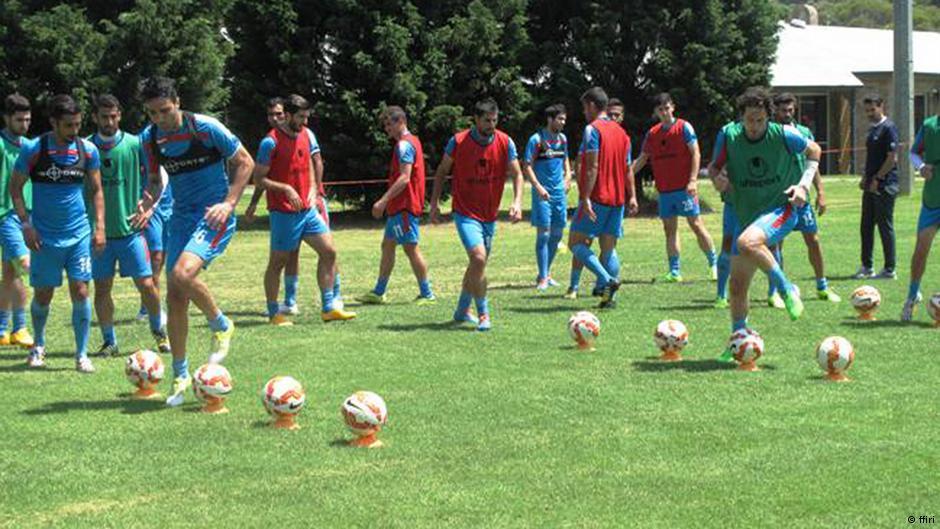 نگاهی به برترین تیم آسیا در آستانه جام ملتهای آسیا