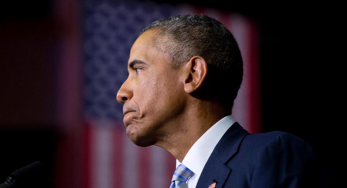 راهپیمايی بزرگ پاریس؛ آقای اوباما شرم کن!