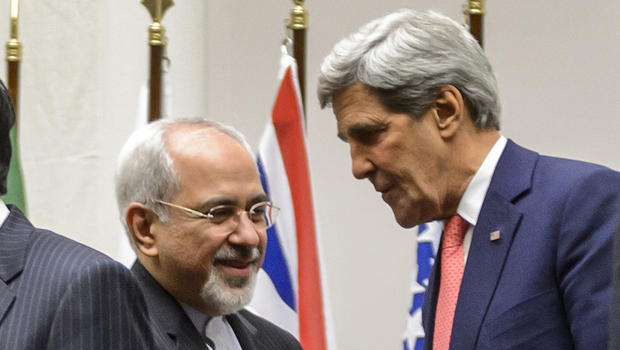عراقچی در پایان مذاکرات ایران و آمریکا: هنوز به فرمول مشترک نرسیدهایم