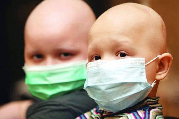 دو کودک عرب اهوازی