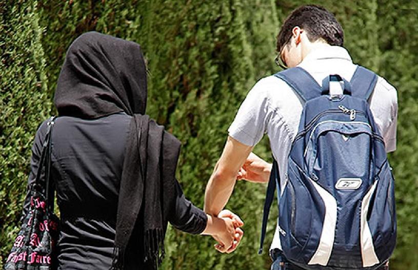 شکست عشقی وتعصب ناموسی سه قتل را در یک ماه در جیرفت رقم زد