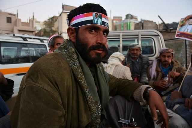 شورای امنیت علیه اقدامات حوثیها در یمن قطعنامه داد