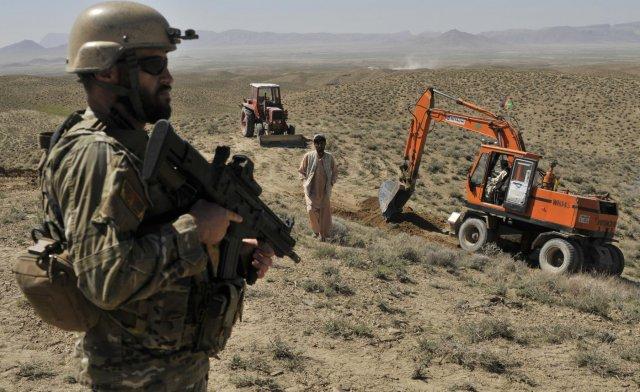 """""""بازداشت سلام ریگی، از رهبران جیش العدل در پاکستان"""""""