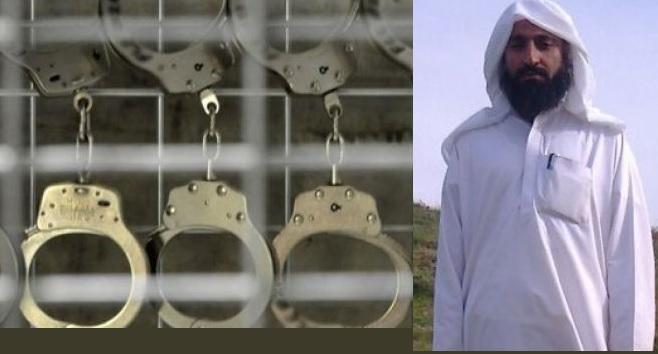 بی خبری مطلق از وضعیت ۱۲ تن از بازداشت شدگان اهل سنت بلوچ در نصیر آباد سرباز