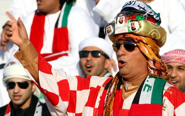 ایران به میزبانی جام ملتهای آسیا نرسید