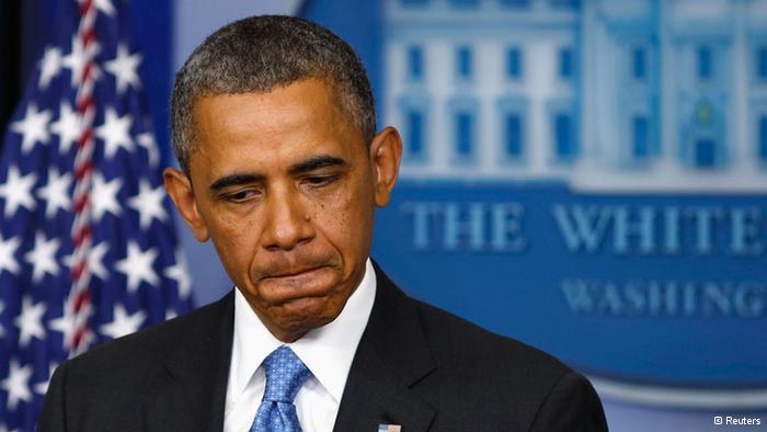 اوباما: ايران امتيازات لازم براي رسيدن به توافق نهايي را نداده است