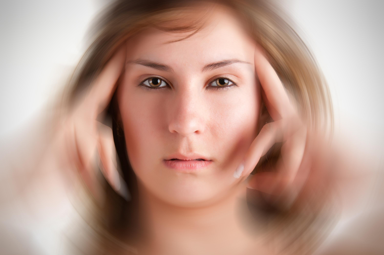 مشکلات حافظه با افزایش سن در مردان شدیدتر از زنان می شود