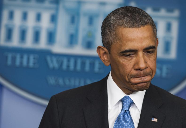 اوباما پرونده اتمی را به جانشین خود خواهد سپرد؟