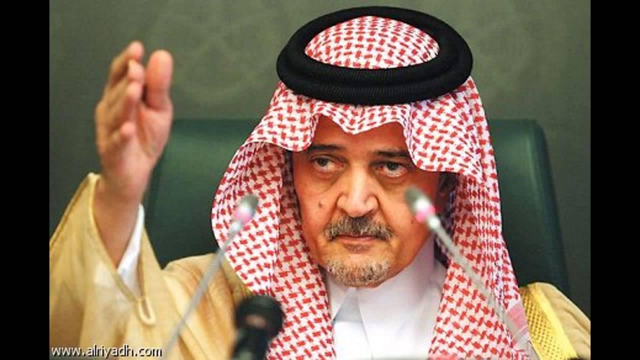 مشاجره لفظی سفیران ایران و عربستان در لبنان