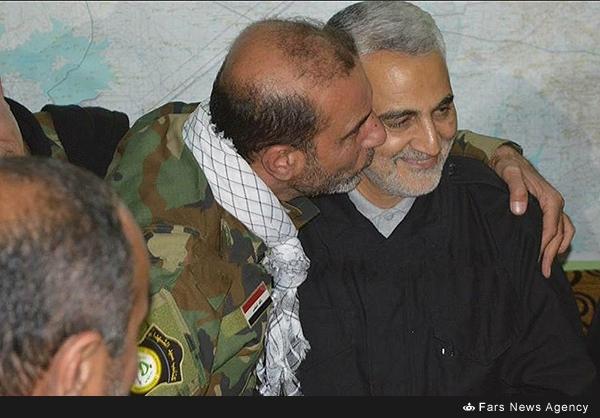 خبرگزاری رویترز از کشتار بی رحمانه اهل سنت تکریت وغارت منازل آنان توسط شیعیان حمایت شده از ایران خبر داد