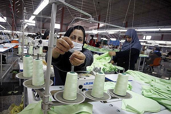 وزیر کار ایران: افزایش دو برابری بیکاری زنان در برابر مردان