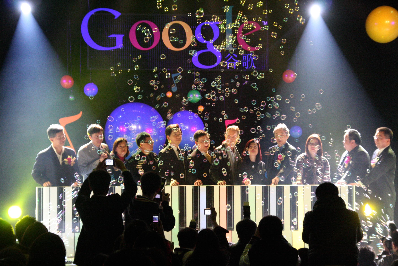 از سوی اتحادیه اروپا گوگل به تقلب متهم شد
