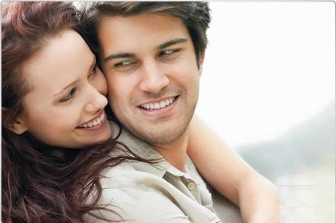 علل کاهش میل جنسی در زنان و مردان/ چند بار رابطه زناشویی طبیعی است؟