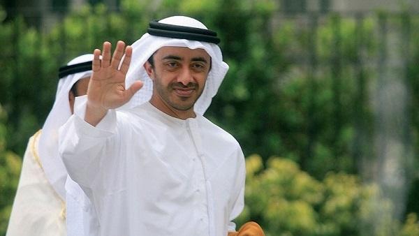 موافقت اتحادیه اروپا؛ اماراتیها بدون ویزا به حوزه شینگن سفر میکنند