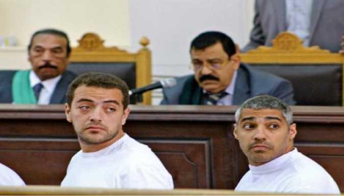 «شکایت ۱۰۰ میلیون دلاری» خبرنگار الجزیره از این رسانه