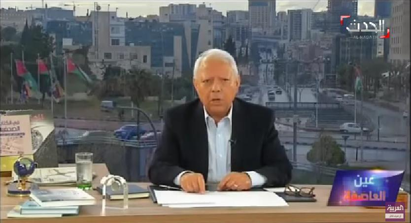 صالح القلاب: از من بشنويد كه شبه نظاميان بسيج الحشد الشعبي خطرناكتر از داعش هستند