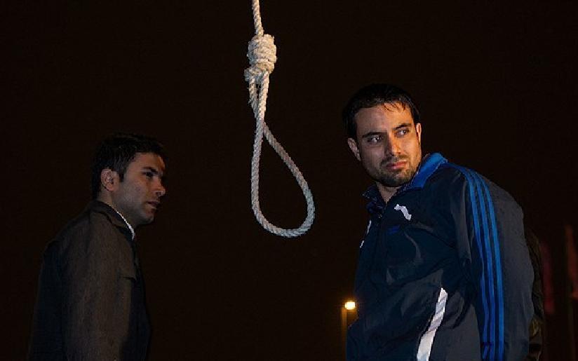 اعدام های کم سابقه در ایران؛ سکوت بی شرمانه اوباما