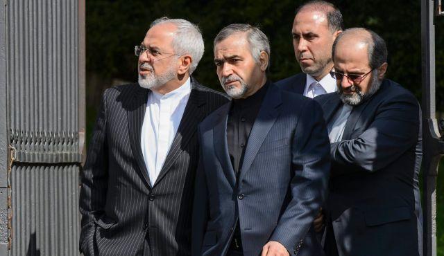 شورای امنیت نظارت بر اجرای تحریم های ایران را یک سال دیگر تمدید کرد