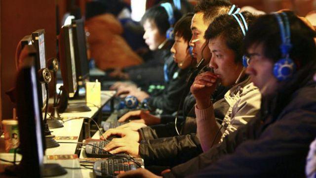 دسترسی هکرهای چینی به اطلاعات حساس پرسنل نظامی و اطلاعاتی آمریکا