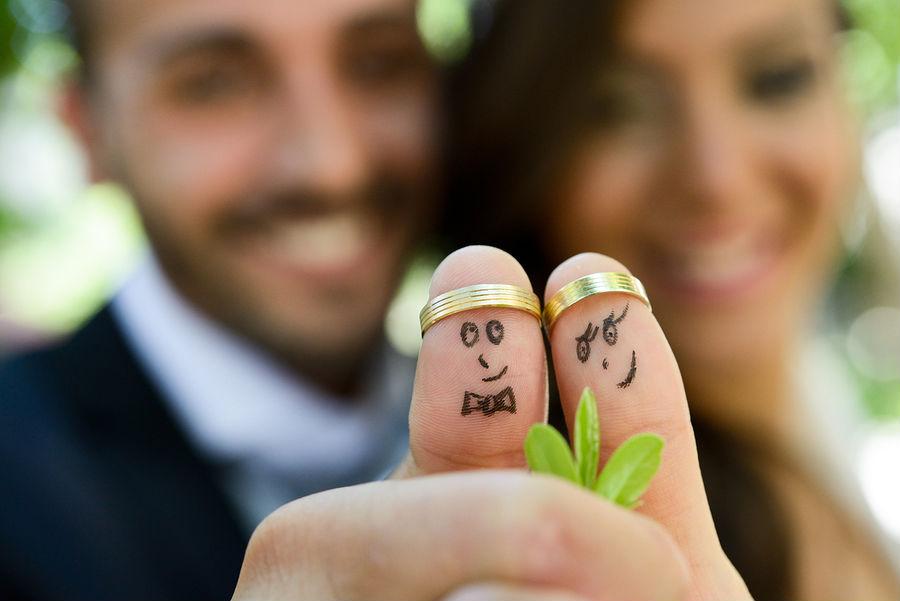 ازدواج از نظر سلامتی 'برای زنان به اندازه مردان نفع ندارد'