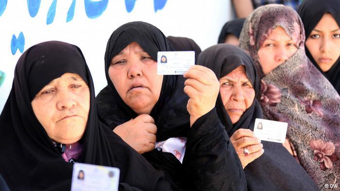 وزارت کشور ایران:حضور اتباع افغان در تمام نقاط شهری و روستایی مازندران ممنوع است