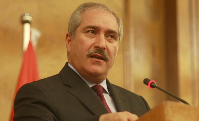 عادل الجبیر:سعودی با آشوبگری وخرابکاری ایران در منطقه مقابله میکند