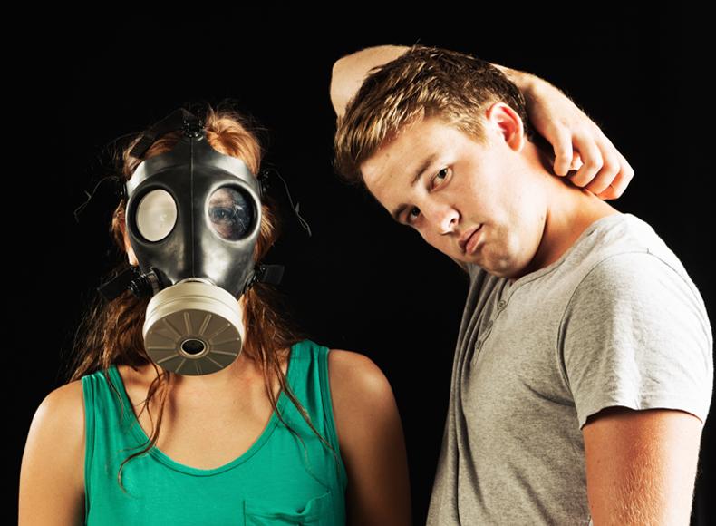 از عشق تا بیماری؛ قابلیتهای حس بویایی در انسان