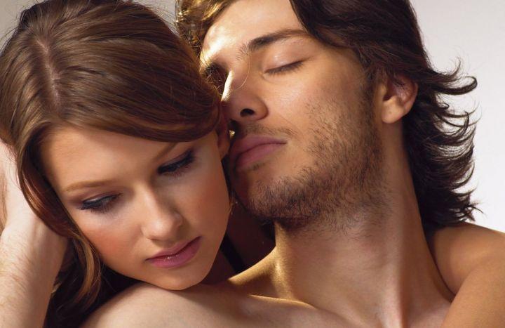 ضعف جنسی و راههای رفع آن با مواد غذایی