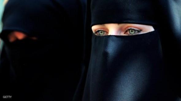 """کلاهبرداری اینترنتی سه دختر چچنی از """"داعش"""""""