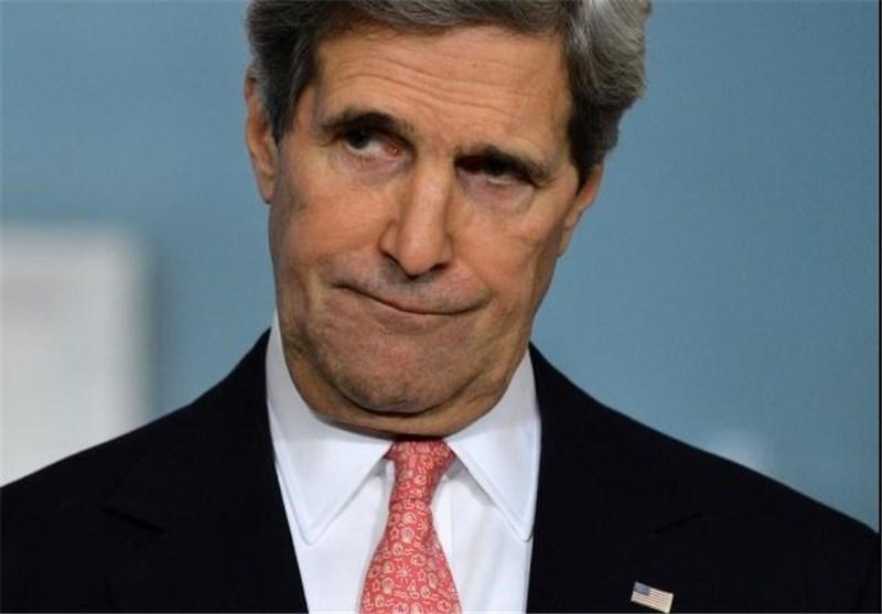 کری: سپاه پاسداران همچنان خواستار بمب هسته ای