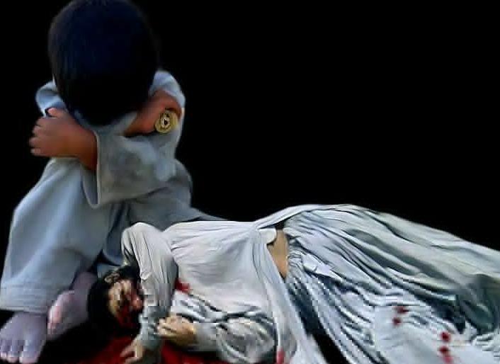 در تیراندازی ماموران امنیتی نیک شهر دو جوان بلوچ کشته شدند