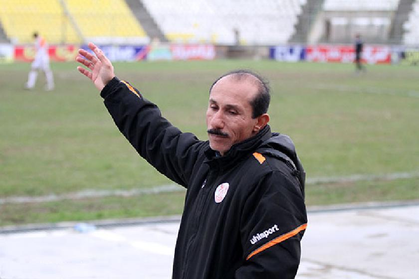 شکایت مهاجم سابق تیم ملی از نژاد پرستی وعرب ستیزی رایج در ورزش ایران