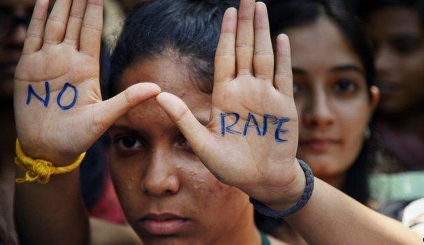 یک شورای محلی در هند دو خواهر را به تجاوز گروهی محکوم کرد