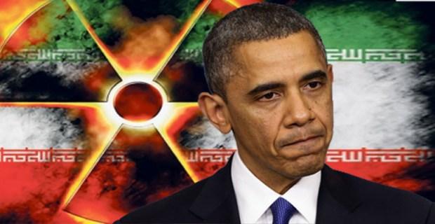 مجلس نمايندگان آمريكا : اوباما از قانون بررسي اتمي ايران تبعيت نكرده است
