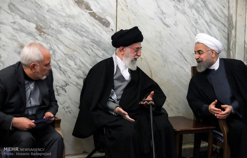 بعد از برجام، ایران به کدام سو میرود؟/رضا تقی زاده
