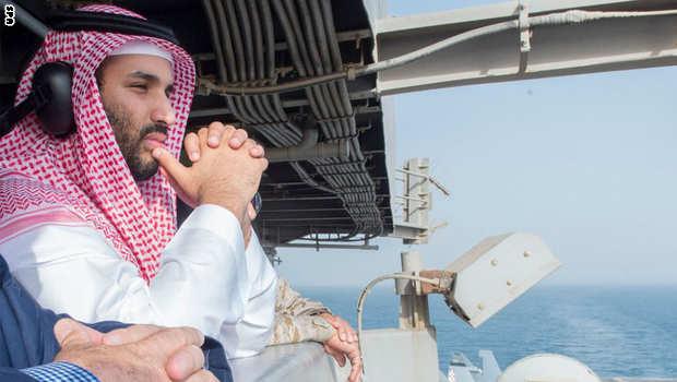 سعودی: 34 کشور در ائتلاف نظامی کشورهای مسلمان برای مبارزه با تروریسم شرکت کردند