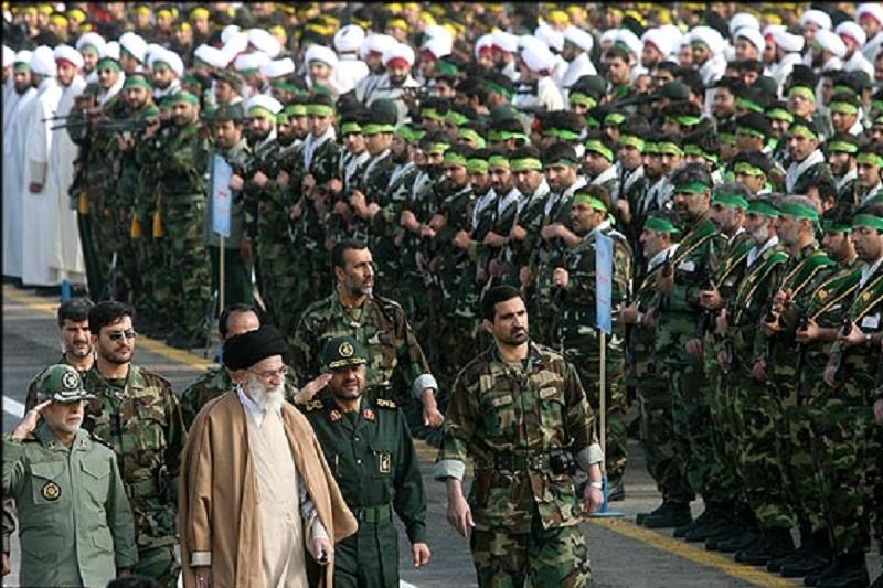 راه غلبه بر بنيادگرايي از تهران مي گذرد