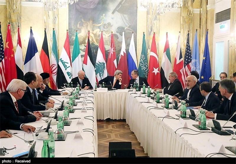 قطعنامه سوریه در شورای امنیت با اتفاق آرا تصویب شد