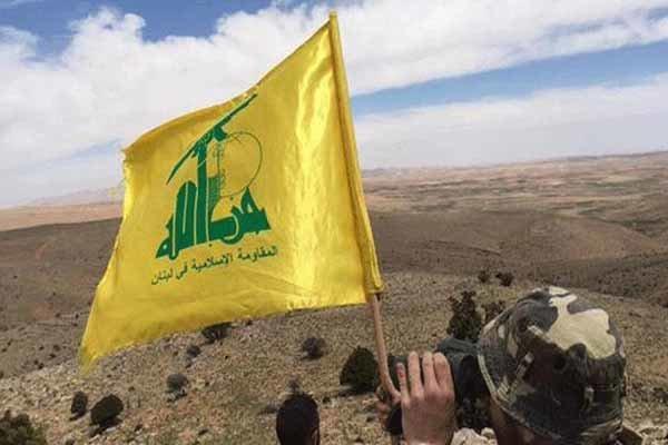 سپاه پاسداران در لیست گروههای تروریستی فعال درسوریه