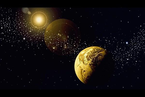 اندازهگیری دقیقتر جاذبه ستارگان گامی در جهت شناسایی بهتر کرات آنها
