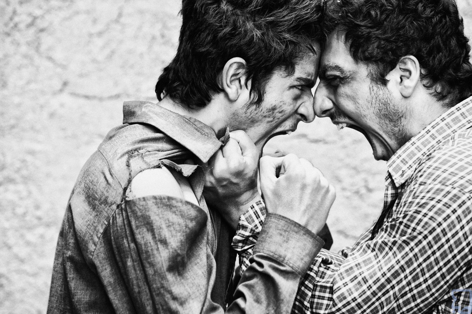 بیش از 18میلیون ایرانی دچار اختلالات روانی