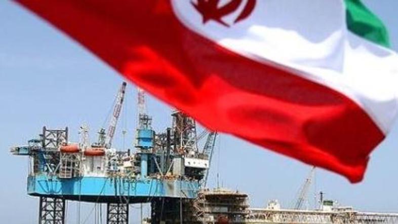 وضعیت ایران در بازار کشورهای همجوار