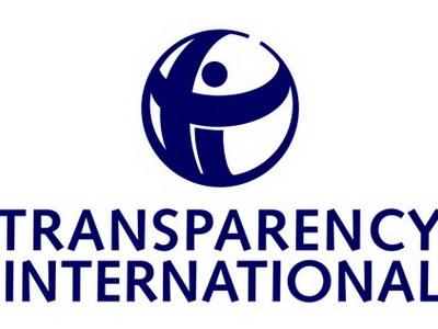 شفافیت بینالملل: ایران همچنان جزو ٤٠ کشور فاسد دنیاست