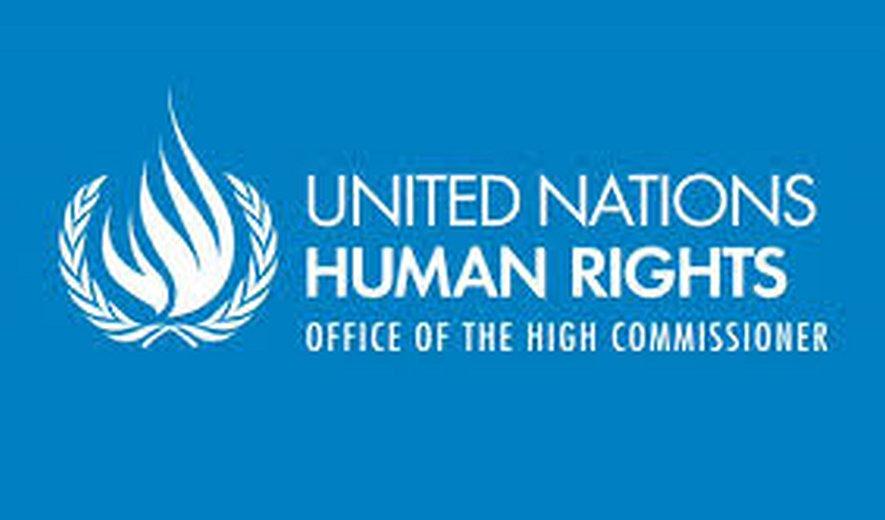 سازمان ملل از ایران خواست قوانین کیفری و ازدواج دختران را اصلاح کند