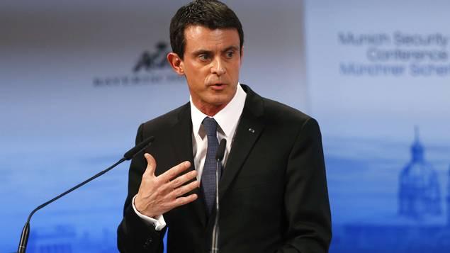 فرانسه: صلح سوریه در صورتی برقرار میشود که روسیه بمباران غیرنظامیان را متوقف کند